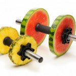 Fruity dumb bells_000012305890XSmall