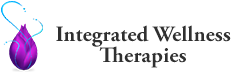 Integrated Wellness Therapies